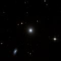 NGC 709