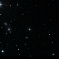IC 667