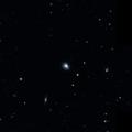 IC 668