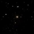 IC 671
