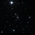 IC 672