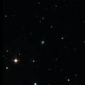 IC 676