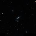 IC 677