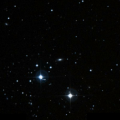IC 678