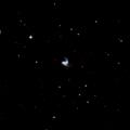 IC 686