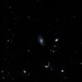 IC 691