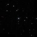 IC 692