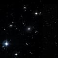 IC 694