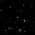 IC 696