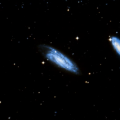 IC 697