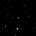 IC 705