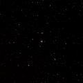 IC 706
