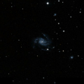 IC 711