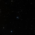 IC 721