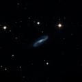 NGC 713