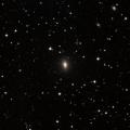 IC 727
