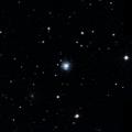 IC 729