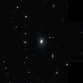 IC 734