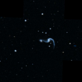 NGC 714