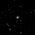 IC 742