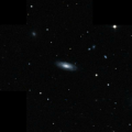 IC 746