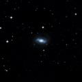 IC 749