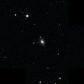 IC 752