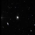 NGC 716