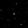 IC 764