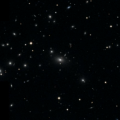 IC 768