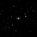 IC 772
