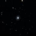 IC 773