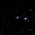 IC 775
