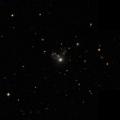 IC 776