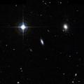 NGC 718