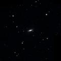 IC 781