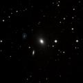 IC 782