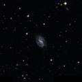 IC 783