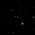 IC 786