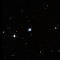 IC 789
