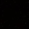 IC 790
