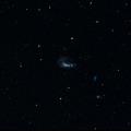 IC 791
