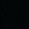 IC 792
