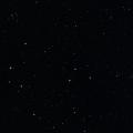 IC 795