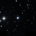 IC 798