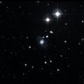 IC 803