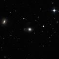 IC 806
