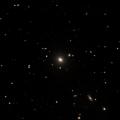 IC 807