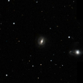 IC 809