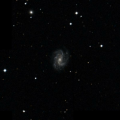 IC 815